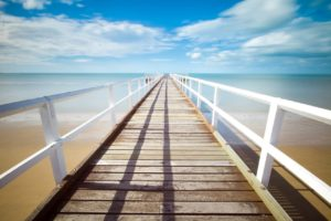 boardwalk, pier, sea-569314.jpg