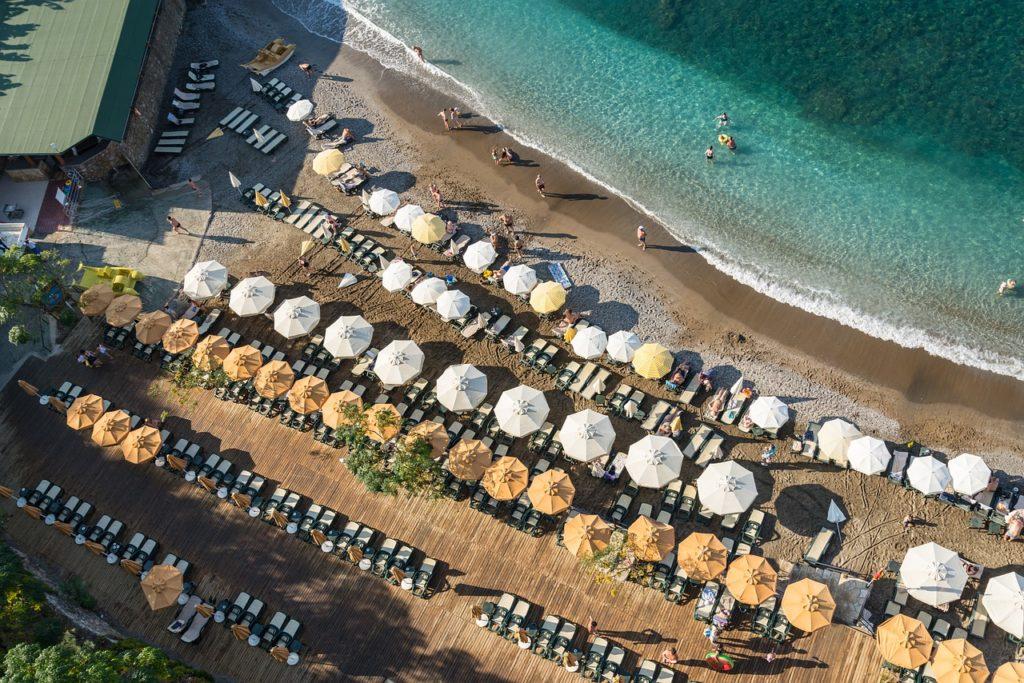 turkey, alania, beach-5281514.jpg