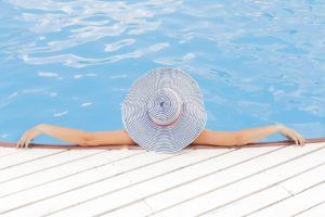 woman, pool, swimming-690034.jpg