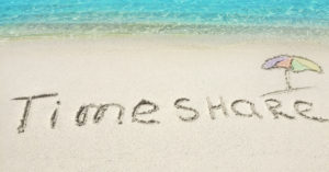 are-timeshares-worth-it